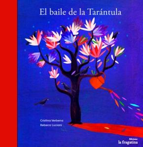 baile_tarantula